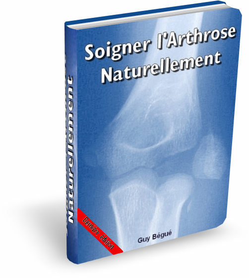 couv ebook soigner l'arthrose naturellement